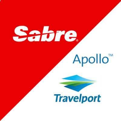 Cours en ligne - Système de réservation Sabre RED et Apollo