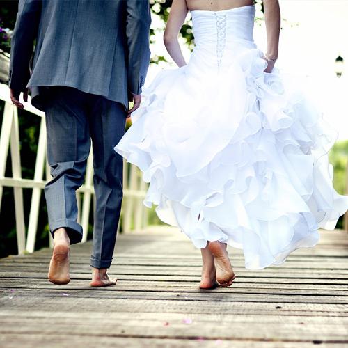 Organisation de mariage au Québec - cours en ligne