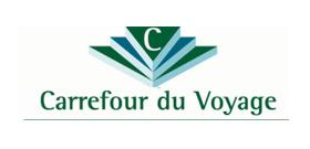 Agence de voyages Carrefour du Voyage - Ste-Adèle