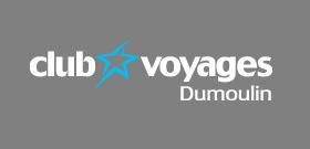 Agence Club Voyage Dumoulin - St-Eustache