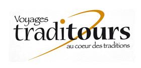 Agence de voyages Traditours - Laval