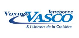 Agence de voyages Vasco - Terrebonne