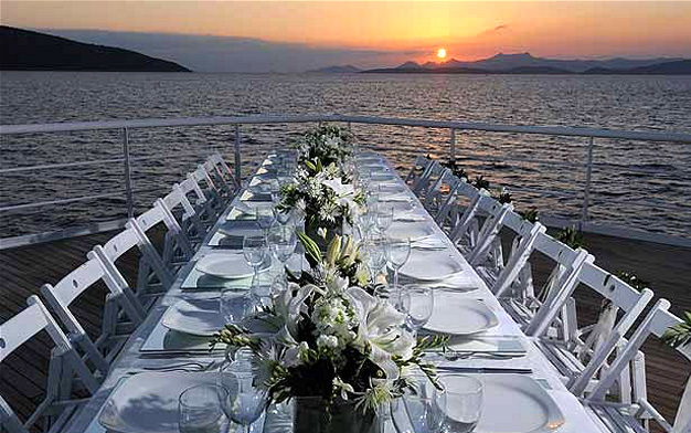 cours dorganisation de mariage et voyage - Devenir Organisatrice De Mariage
