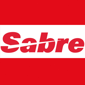 Formation sur Sabre Travel Network
