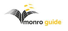 Monro Guide - Voyage