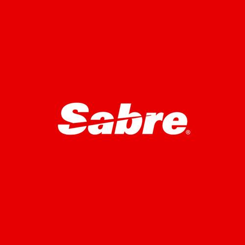 Cours en ligne - Système de réservation Sabre RED
