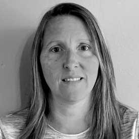 Sandra Dufresne, formatrice spécialisée dans les destinations Canada et États-Unis