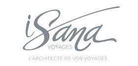 Agence de voyages Vacances Jet Sud - Charlemagne