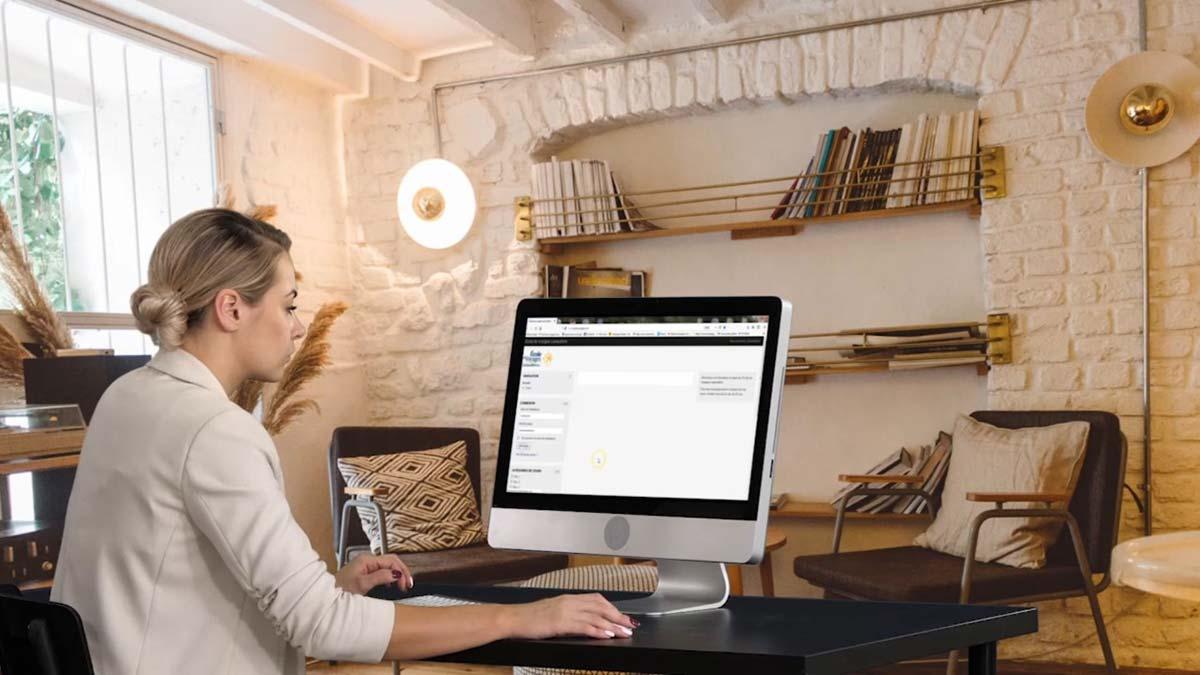 Conseiller en voyage - formation en ligne