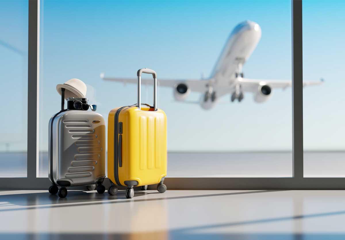 Avantage d'une agence de voyage